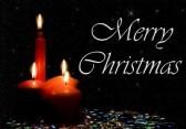 7847715-christmas-card