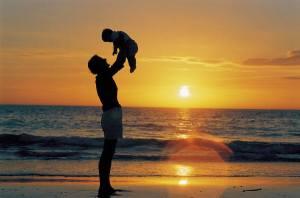 A Dad's Dream