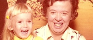 cropped-me-and-my-mom.jpg