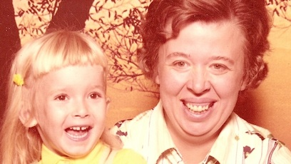 me-and-mom-header-2