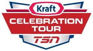 Kraft Celebration Tour TSN Eng 4C